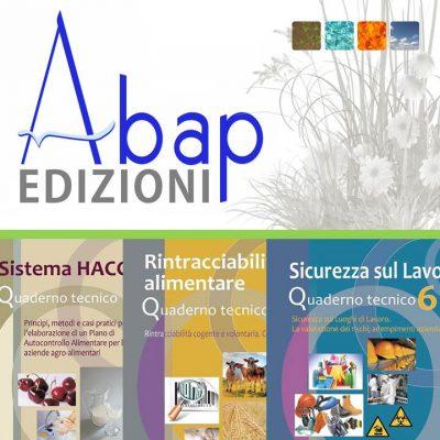 ABAP EDIZIONI _web