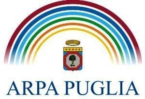 Arpa-Puglia-concorsi-2