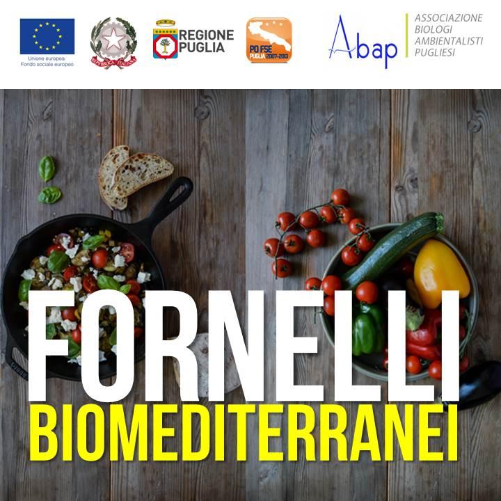 Fornelli Biomediterranei_sito_img