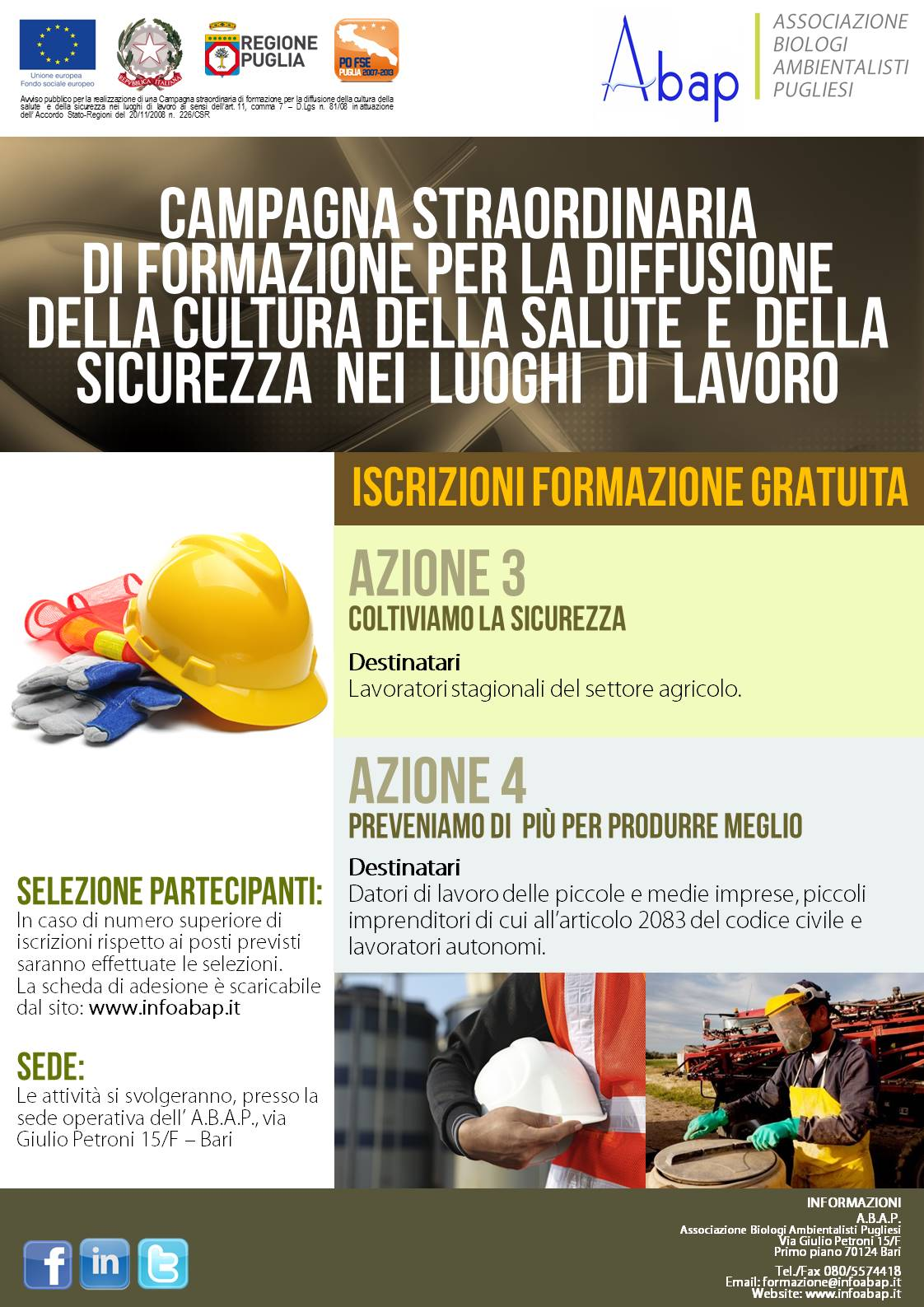locandina-campagna-straordinaria-sicurezza_abap1
