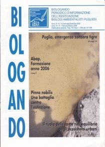 bio anno 10 n1__anno 9 n1_4___2005