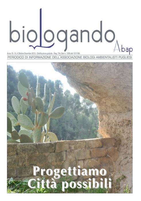 biologando n.4 anno19_2015