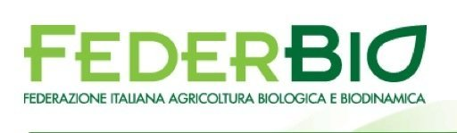 federbio-logo